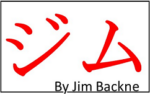 Facebook/Instagram Betesbyggare Jim Backne